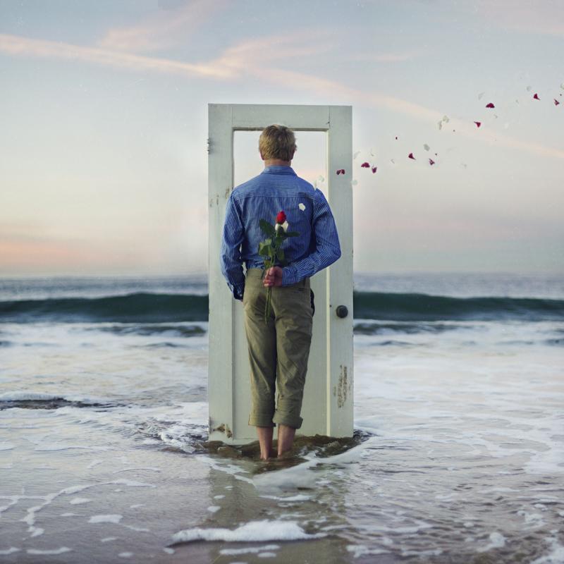 A beachcomber's doorstep_WEB