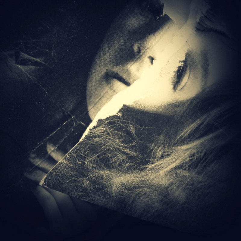 Broken-memory