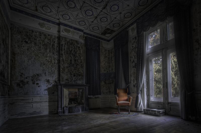 cedric_mayence_chateau_rouge