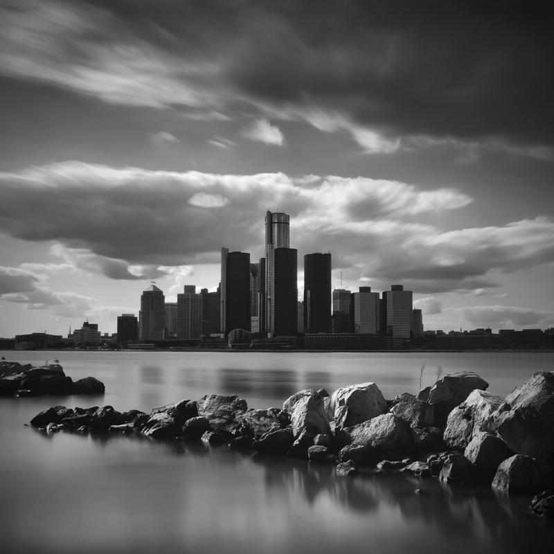 Jon Deboer / American Photographers
