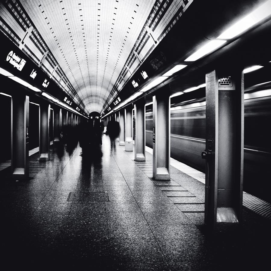 subterranean_homesick_blues_final_web