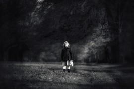 dark-autumn-angel
