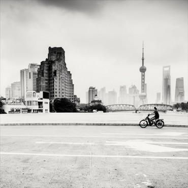 martin_stavars-_megalopolis_shanghai21