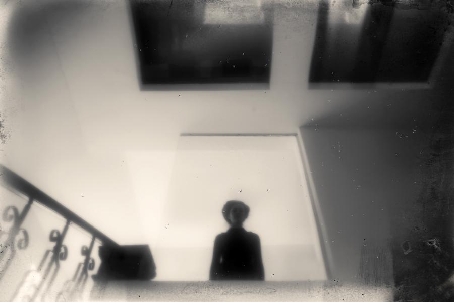 robert-hutinski_zrcalo-16