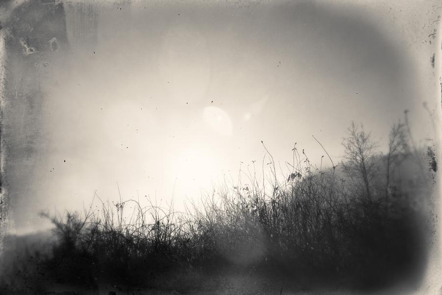 robert-hutinski_zrcalo-17