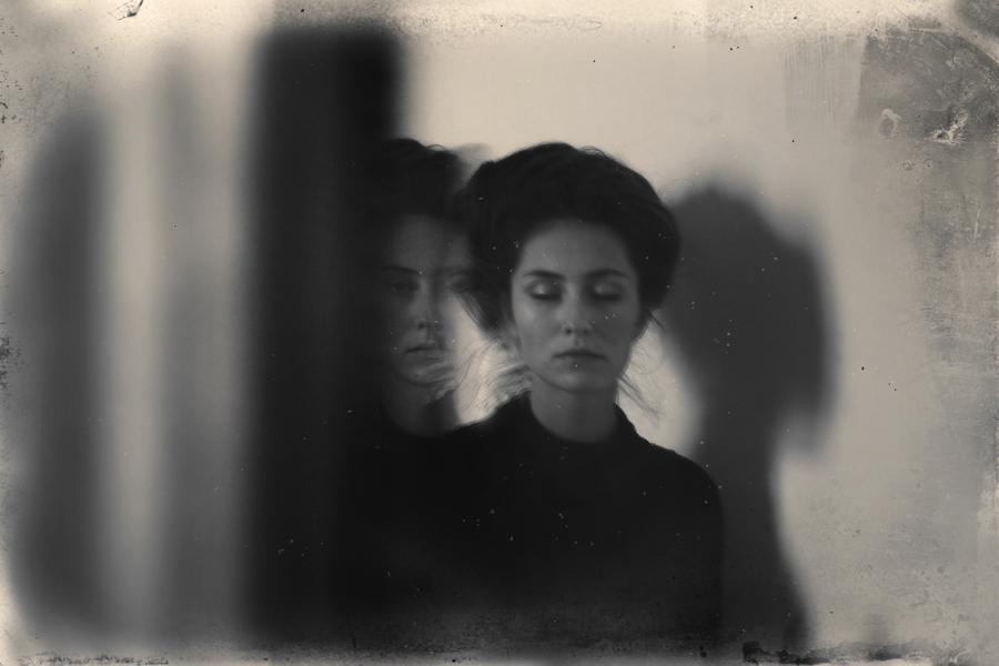 robert-hutinski_zrcalo-4