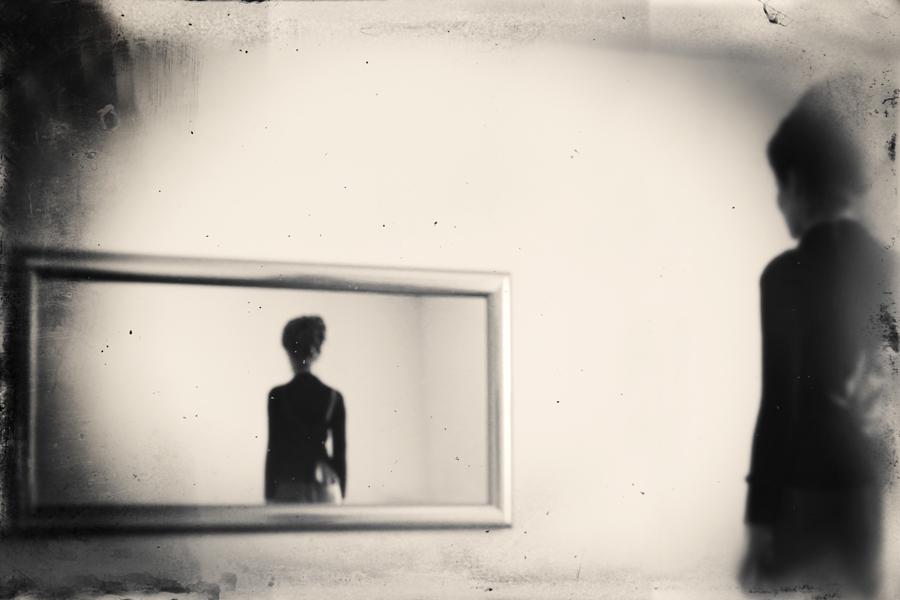 robert-hutinski_zrcalo-6