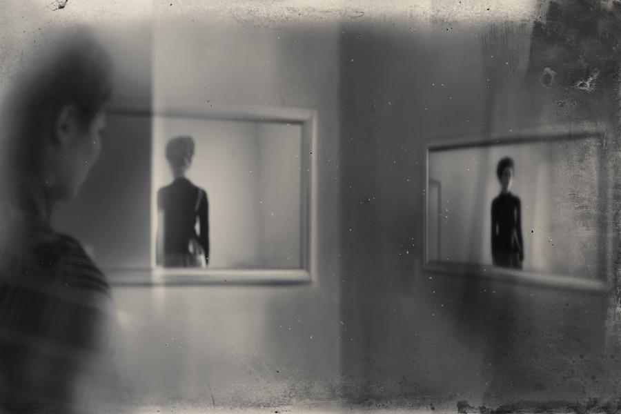 robert-hutinski_zrcalo-7
