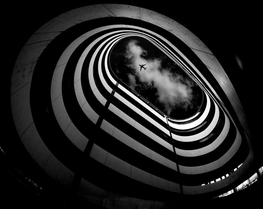 Koji Tajima / Japanese Photographers