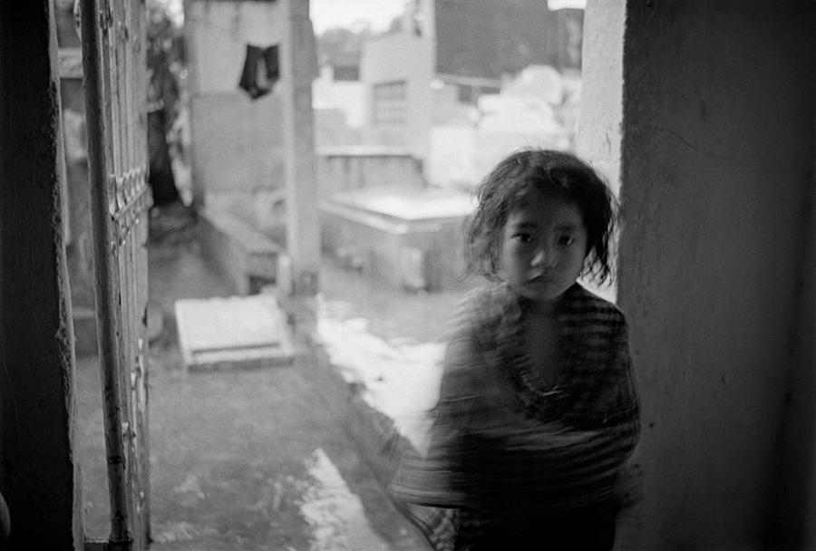Roland Nagy documentary photography