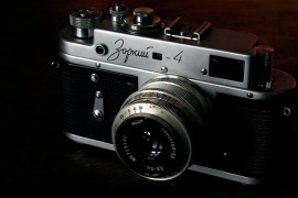 the-camera-images-photos-old-r-35599