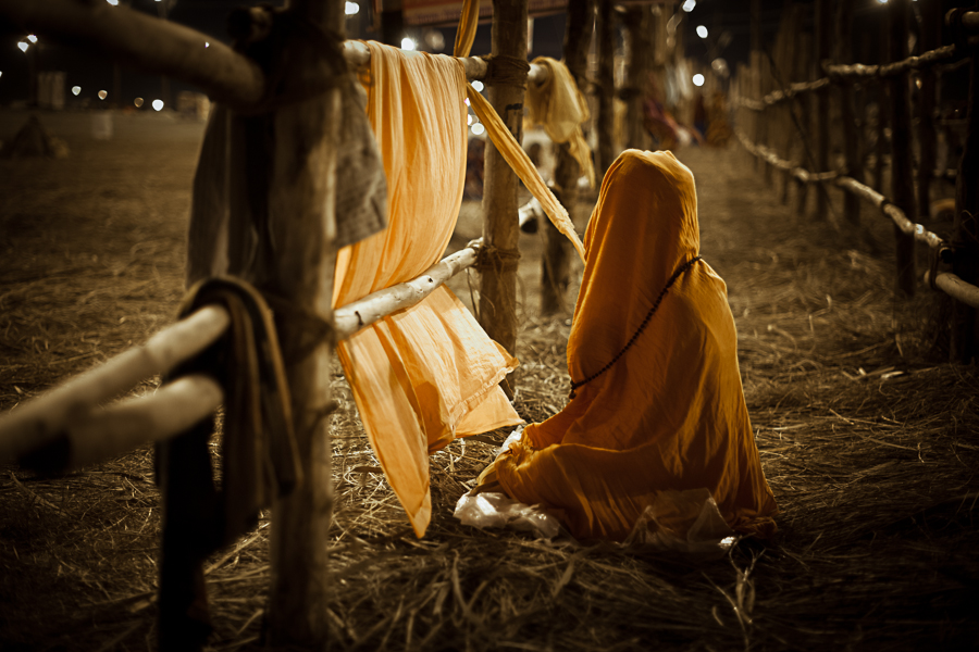 pilgrim - Allahabad.NEF