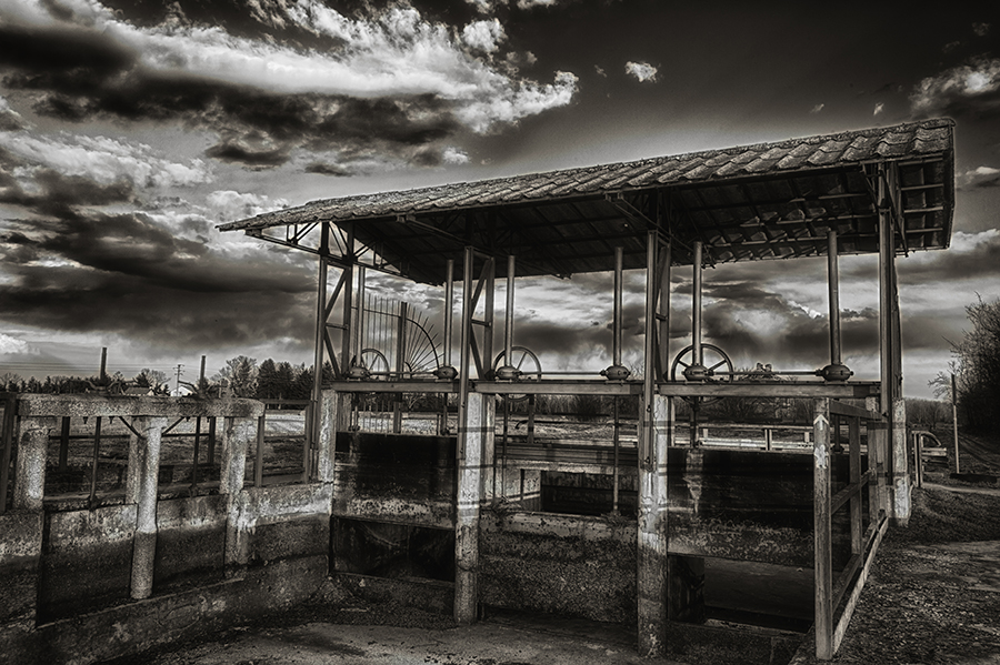 _MG_9556T_HDR