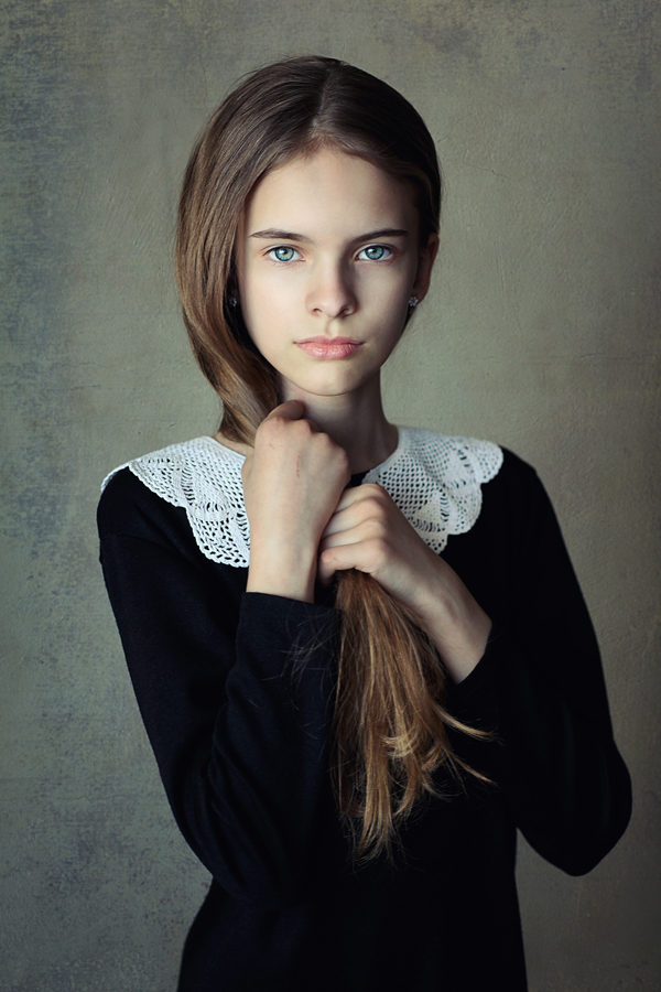 Vika2