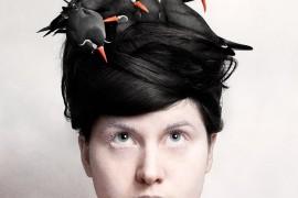 littlebird_72ppi_srgb_900px