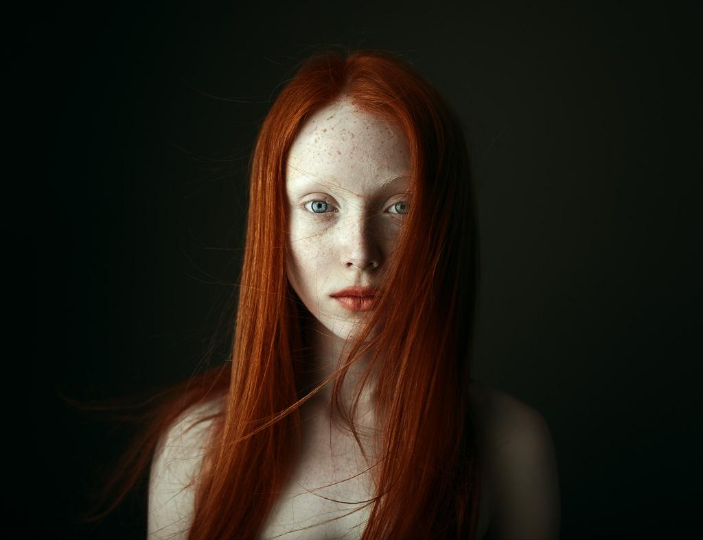 Tertius Alio / Russian Photographers