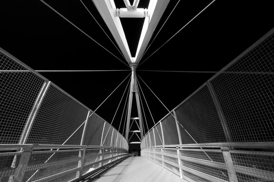 ponte_a13