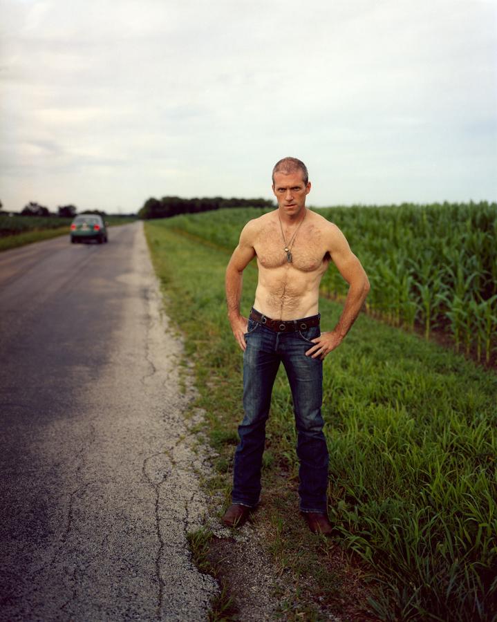 1_Clay, Ohio, 2010