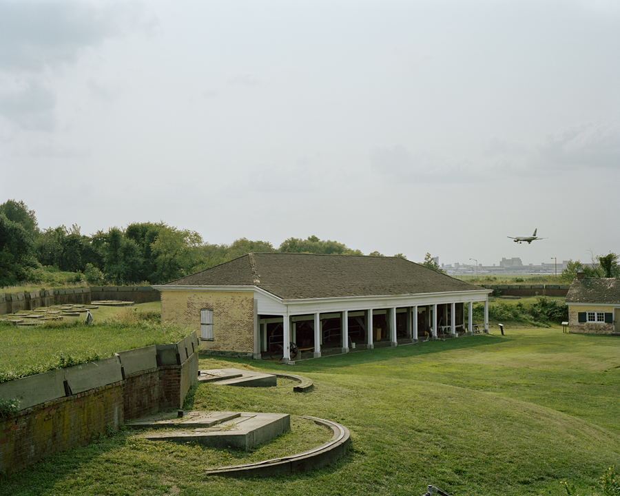 FortMifflin,Philadelphia,PA8_17_12 001