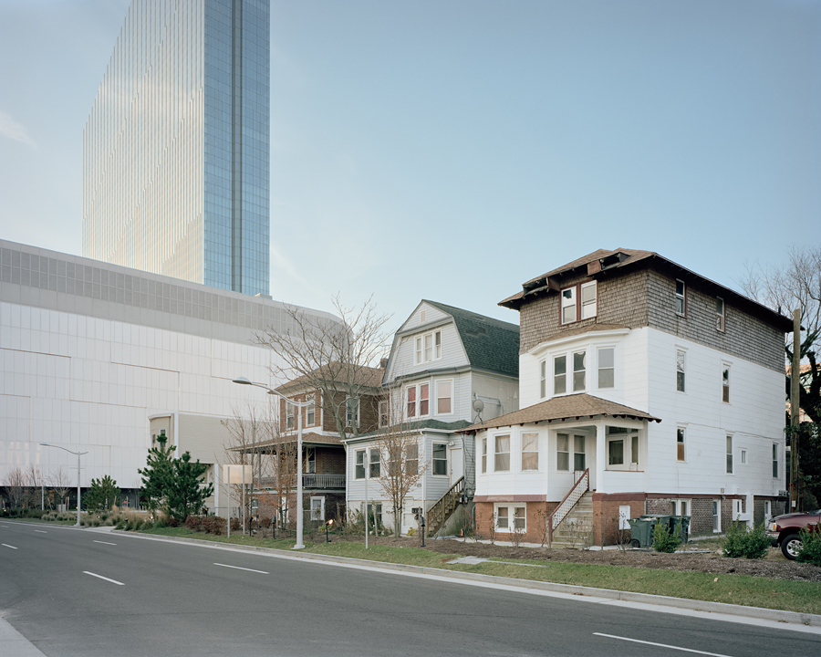 Revel Casino, Atlantic City, NJ 11_10_12 001