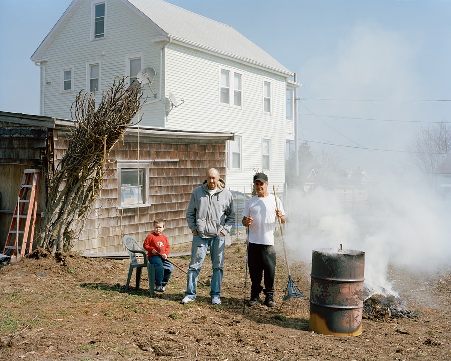 Nathan, Kyle, & Duarte, South Darthmouth, MA 3_18_12 001