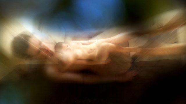 https://www.dodho.com/wp-content/uploads/2013/09/20_Renata-Vogl_ethereal-640x360.jpg