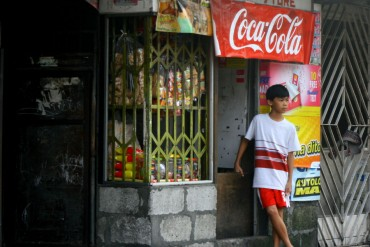 House-of-Soda-900px- 1