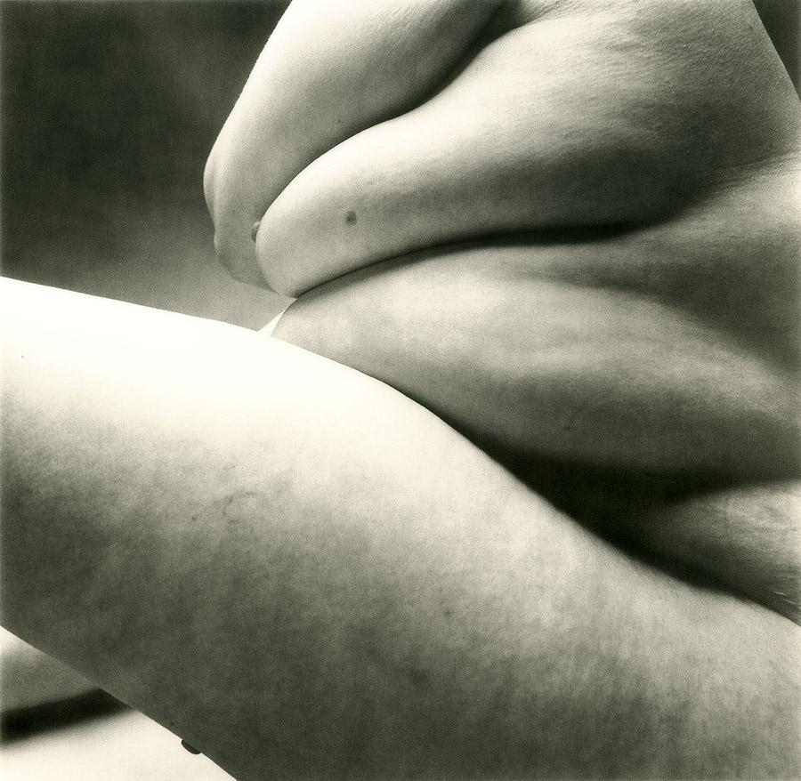 SOMA 24