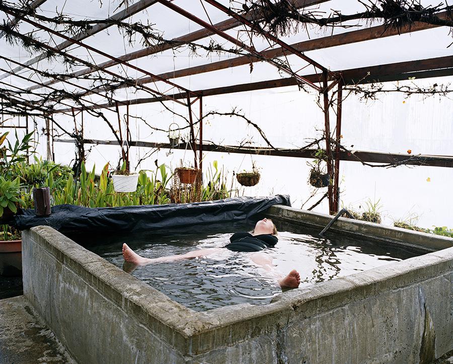 hot spring 001