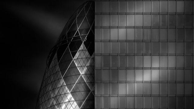 https://www.dodho.com/wp-content/uploads/2013/10/London-oct-08-02-220_900px-640x360.jpg