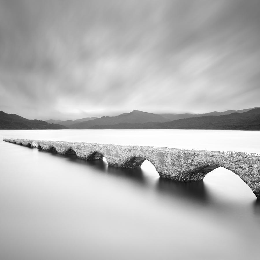 The Forbidden Bridge