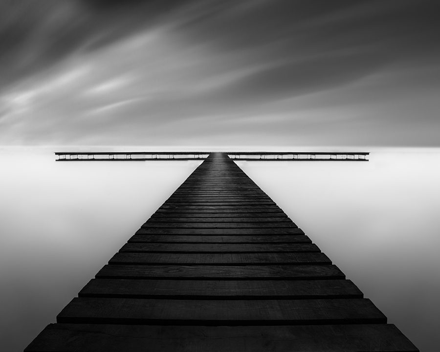 Long exposures by Rohan Reilly