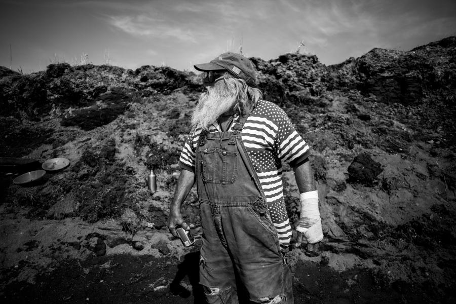 theprospectors_-16