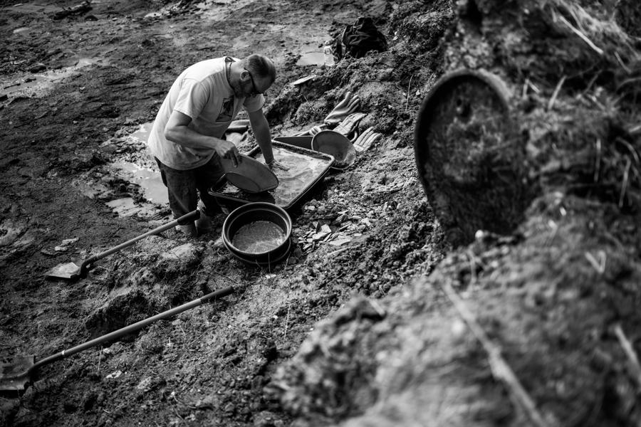 theprospectors_-17