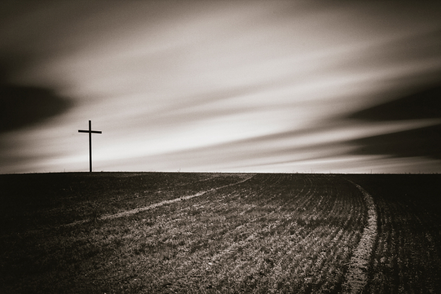 0183 - The Cross