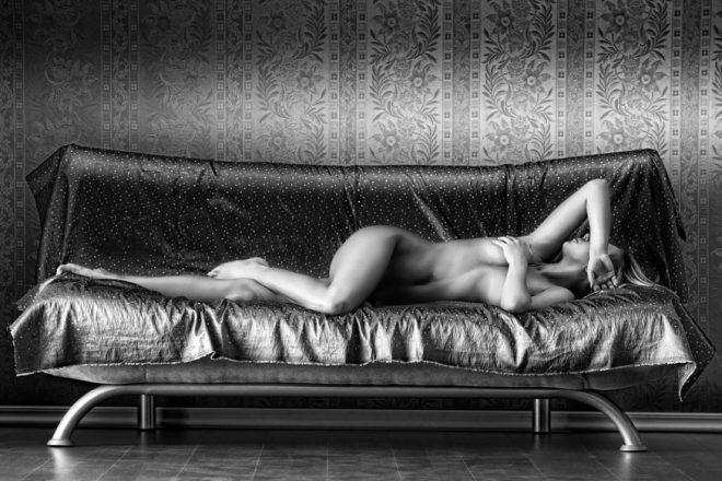 Yuri Benitez Photography