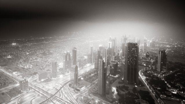 https://www.dodho.com/wp-content/uploads/2013/11/Sheikh-Zayed-Road-Study-10-l-Dubai-2011-640x360.jpg