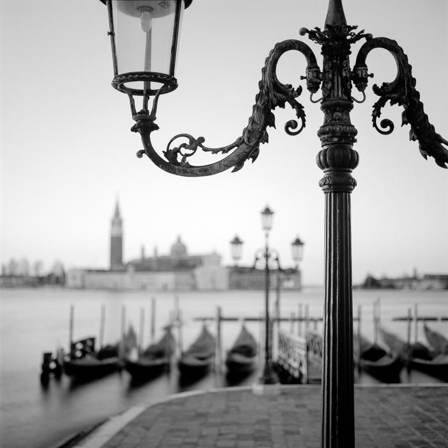 Venetian lamp_IT_VEN_002_D_b