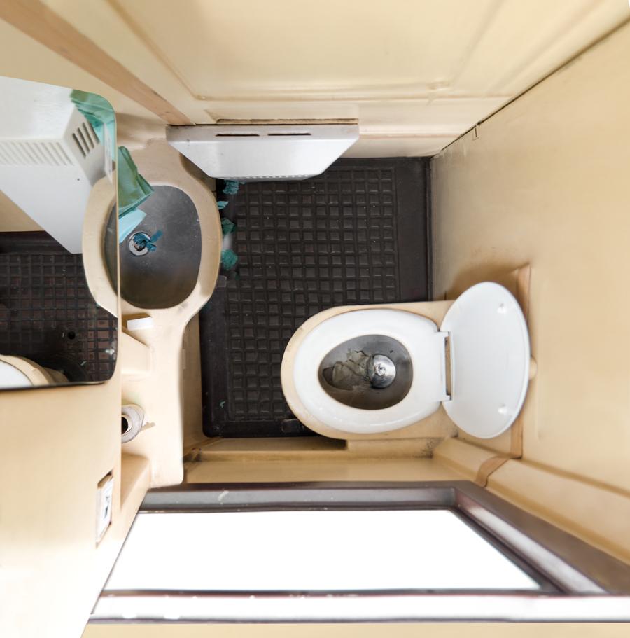 katharina_fitz_toilet4
