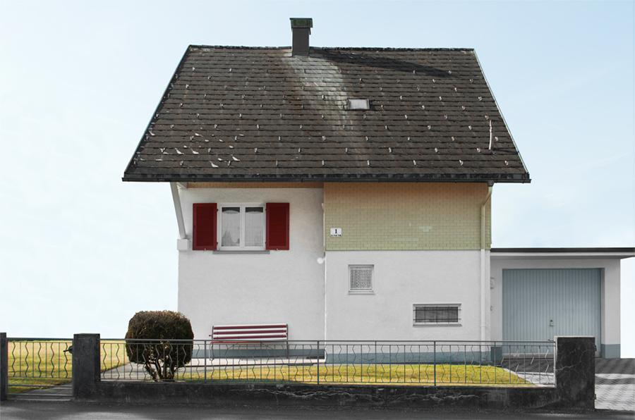 kathrarina_fitz_dornbirnerhouses1