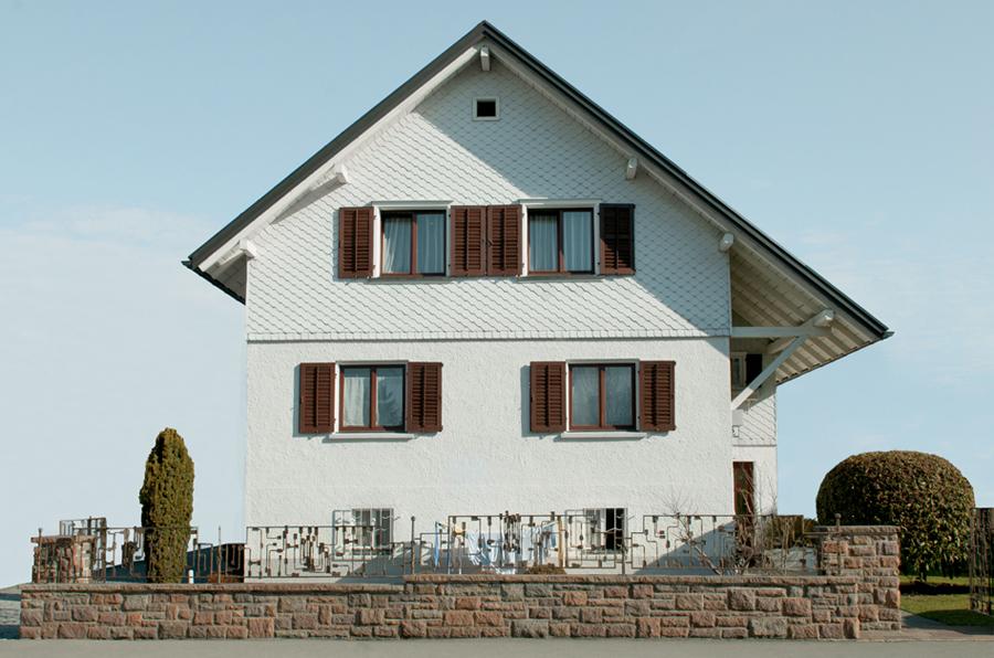 kathrarina_fitz_dornbirnerhouses2