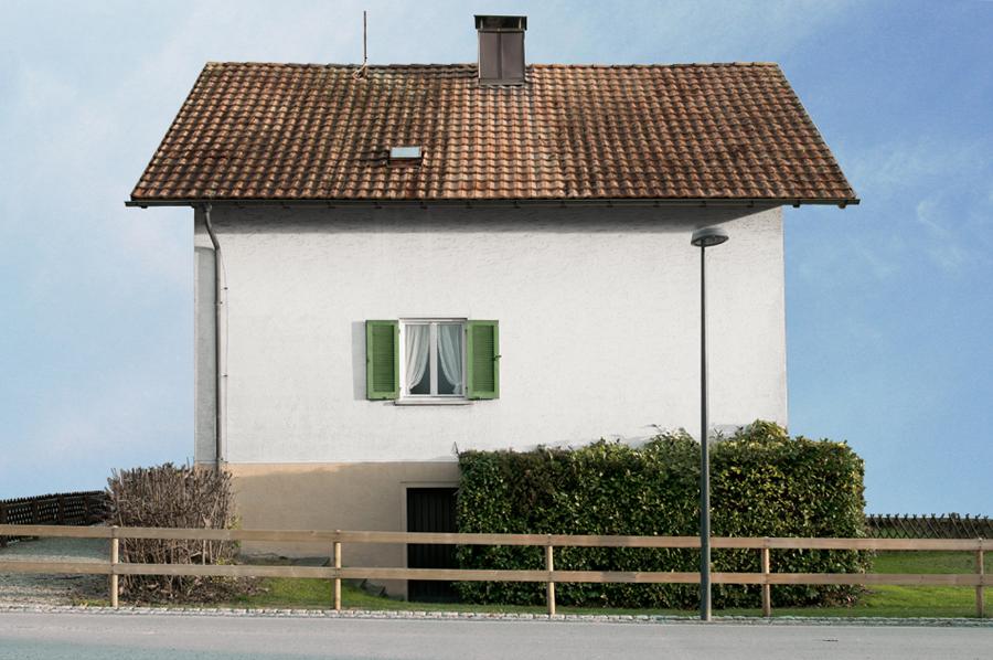 kathrarina_fitz_dornbirnerhouses4