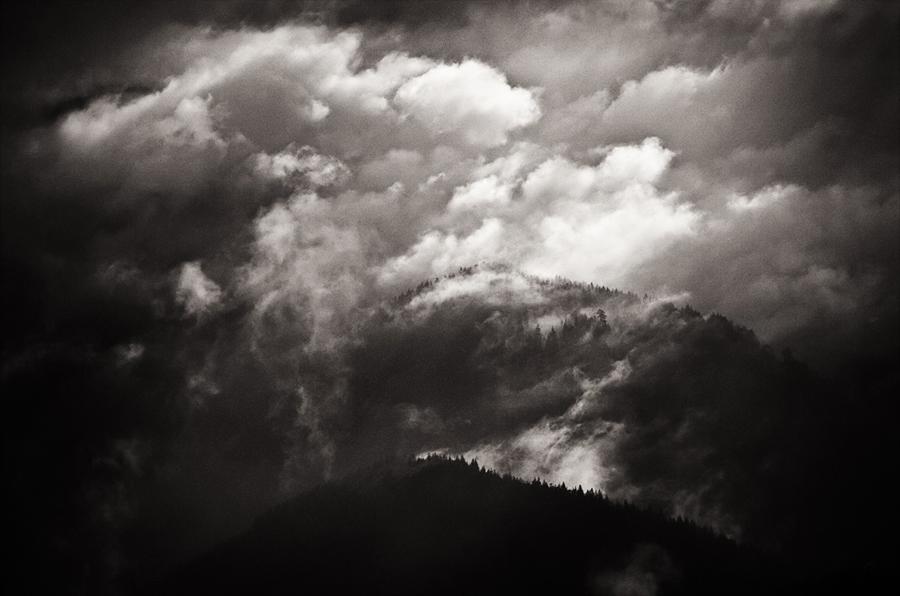 schwarzwaldhuegel_bw
