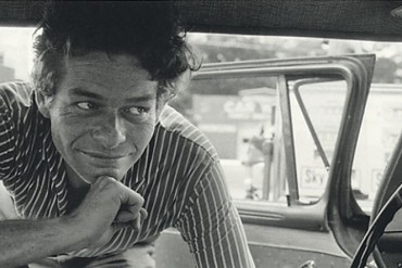 winogrand_portrait1968