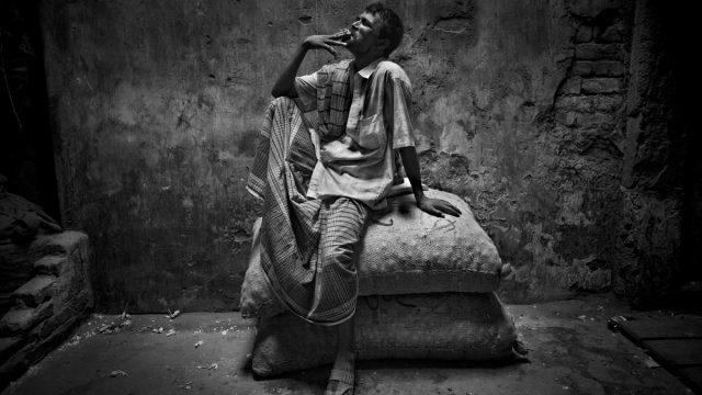 https://www.dodho.com/wp-content/uploads/2014/01/01.Bangladesh-640x360.jpg