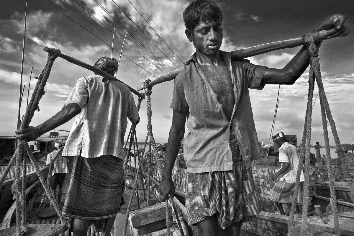 05.Bangladesh