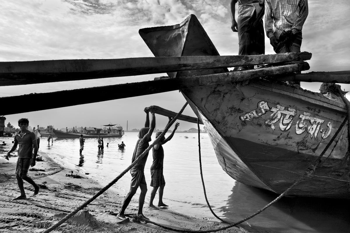 06.Bangladesh
