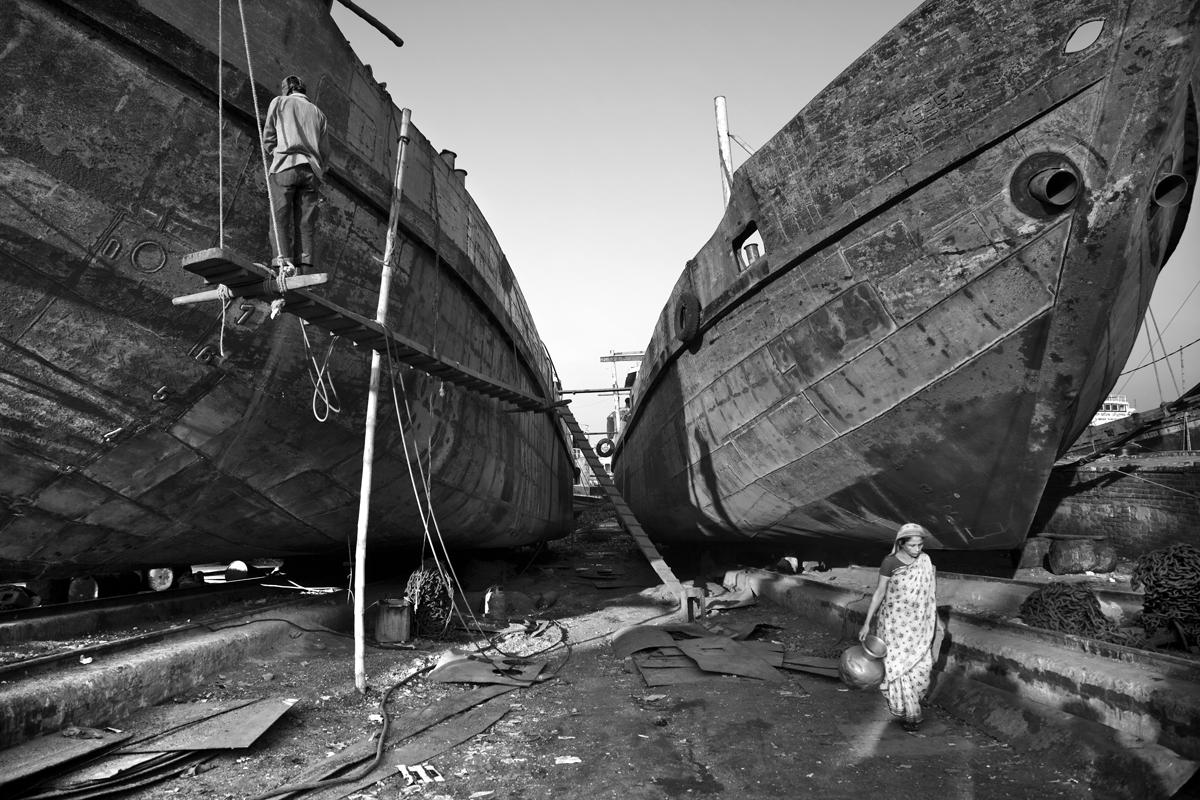 07.Bangladesh