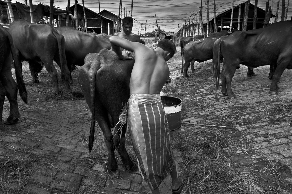 10.Bangladesh