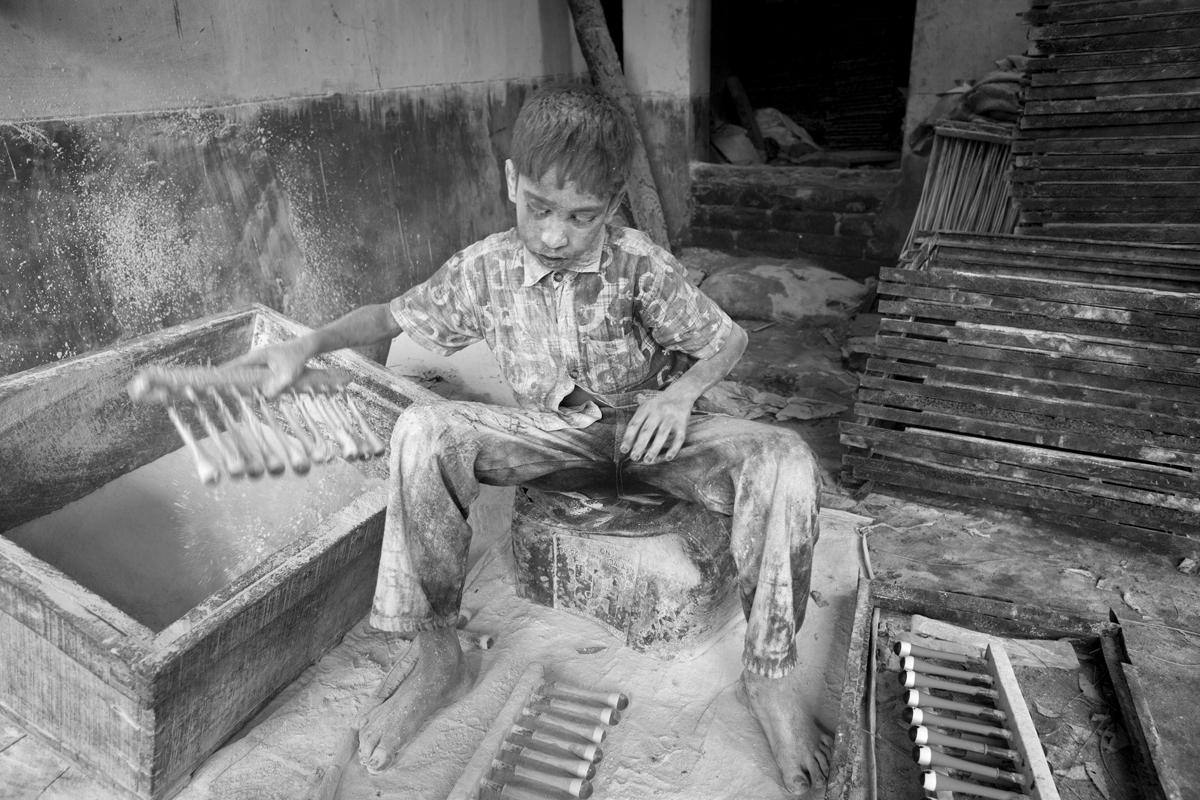 15.Bangladesh